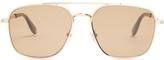 Givenchy Aviator sunglasses