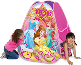 Disney Princess Classic Hideaway Play Tent