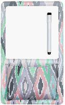 Gear-Up Kaleidoscope Dry Erase Pocket