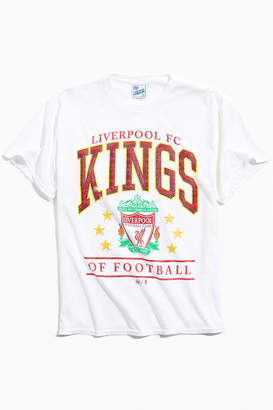 '47 47 Liverpool FC Kings Tee