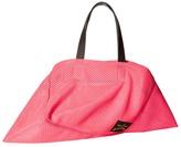 Vivienne Westwood Kendrick Bag Hobo Handbags
