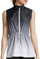 Xersion Go Swiftly Vest