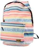 Rip Curl Backpacks & Fanny packs - Item 45390035