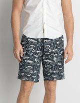American Eagle Outfitters AE Extreme Flex Pull On Short