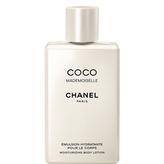 Chanel Coco Mademoiselle, Moisturizing Body Lotion