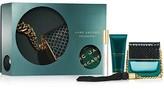 Marc Jacobs Decadence Eau de Parfum Gift Set