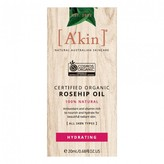 Akin A'kin Certified Organic Rosehip Oil 20 mL