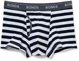 Bonds Guy Front Yds Trunk