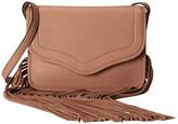 BCBGeneration The Lana Shoulder Bag