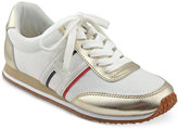 Tommy Hilfiger Vibe Sneakers