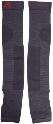 adidas by Stella McCartney Yoga Leg Warmers