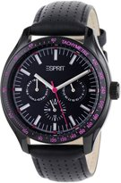 Esprit Women's ES103012006 Orbus Multifunction Watch