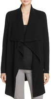 Theory Trincy Open Cardigan - 100% Bloomingdale's Exclusive