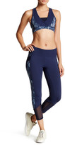 Threads 4 Thought Sable Cropped Legging