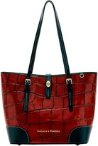 Dooney & BourkeDooney & Bourke Denison Dover Tote