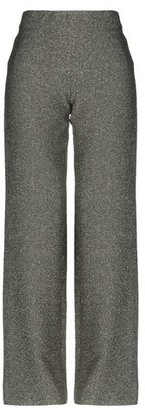 rsvp Casual trouser
