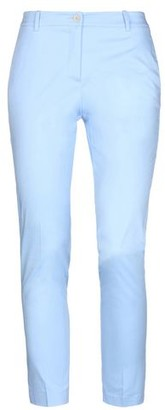 Messagerie Casual trouser