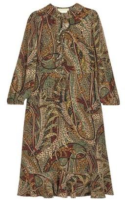 Vanessa Bruno Pryska Dress