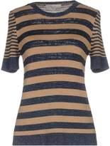 L'Autre Chose Sweaters - Item 39759290