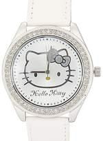 Hello Kitty 4400904