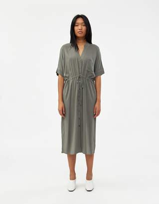 Need Dakins Drawcord Dress