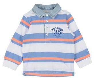 Mayoral Polo shirt