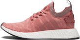 adidas NMD R2 PK Womens Shoes - Size 5W