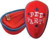 Sozo Pee Party Weeblock