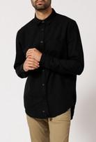 Globe Barkly Shirt