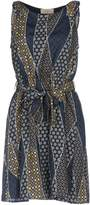 Just For You Short dresses - Item 34765703