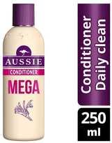 Aussie Mega Conditioner 250ml
