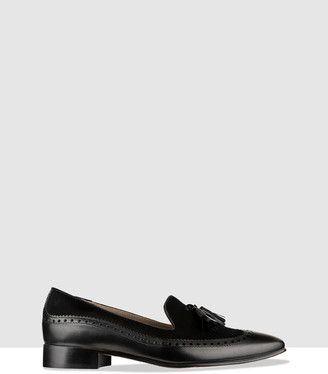 Habbot. Selsey Loafers