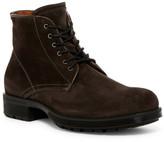 Aquatalia Harvey Weatherproof Boot