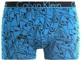 Calvin Klein Underwear Shorts Blue