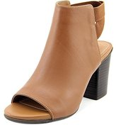 Kenneth Cole Reaction Women's Fridah Fly Boot