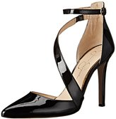 Jessica Simpson Women's Castana Dress Pump