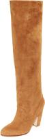 Ulla Johnson Sloane Boots