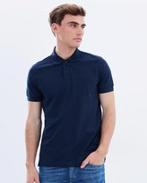BOSS GREEN Firenze Polo