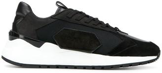 Buscemi Run 2 sneakers