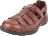 DREW Men's Springfield sandals 11 W