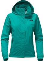 The North Face Resolve 2 Hooded Jacket