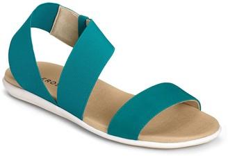 Aerosoles Watts Women's Sandals