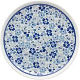 Cath Kidston Spray Ditsy Small Plate