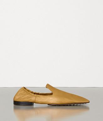Bottega Veneta Slippers
