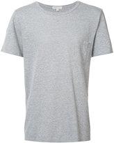 Onia Chad T-shirt