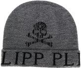 Philipp Plein Terence hat