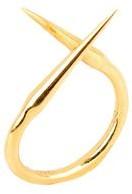Luis Morais Ring