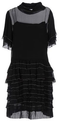 Isabel Marant Short dress