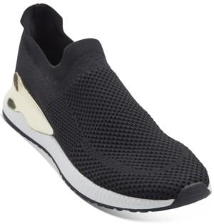 DKNY Rela Slip-On Sneakers