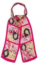 Anna Sui Dolly Girls Scarf